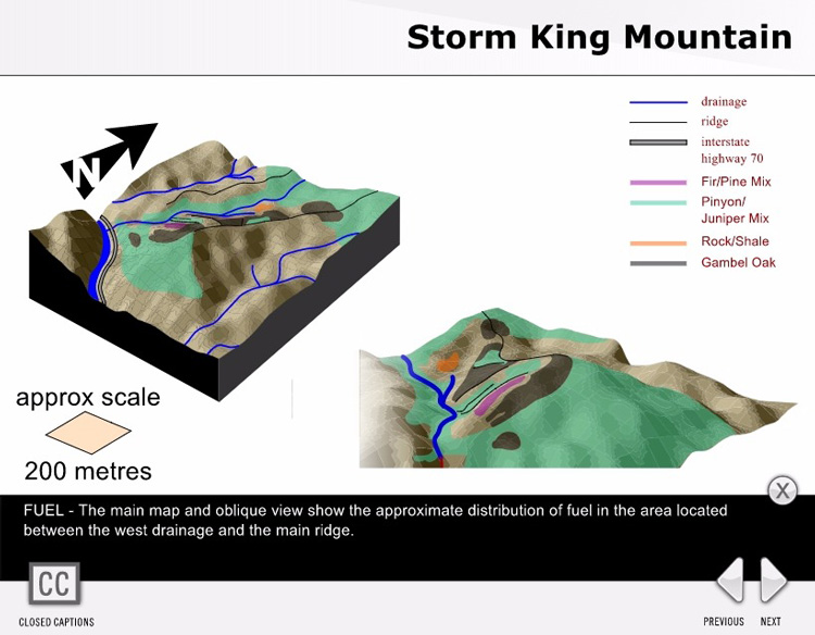 storm king mountain case Storm king mountain case analysis, storm king mountain case study solution, storm king mountain xls file, storm king mountain excel file, subjects covered crisis management decision making group dynamics teams by michael a roberto, erika m ferlins source: harvard business school 16 pages.